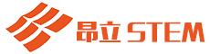 上海昂立STEMLogo