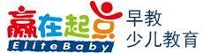 上海赢在起点Logo