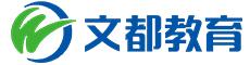 上海文都教育Logo
