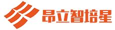 上海昂立智培星Logo