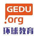 上海环球教育