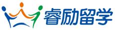 精锐·上海睿励留学Logo