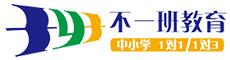 上海不一班教育Logo