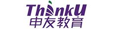 上海申友教育Logo