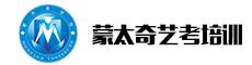 上海蒙太奇艺考培训Logo
