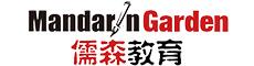 上海儒森教育Logo