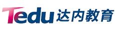 上海达内教育Logo