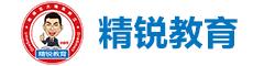 上海精锐教育Logo