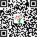 51培训网微信二维码