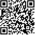 51培训网微博二维码