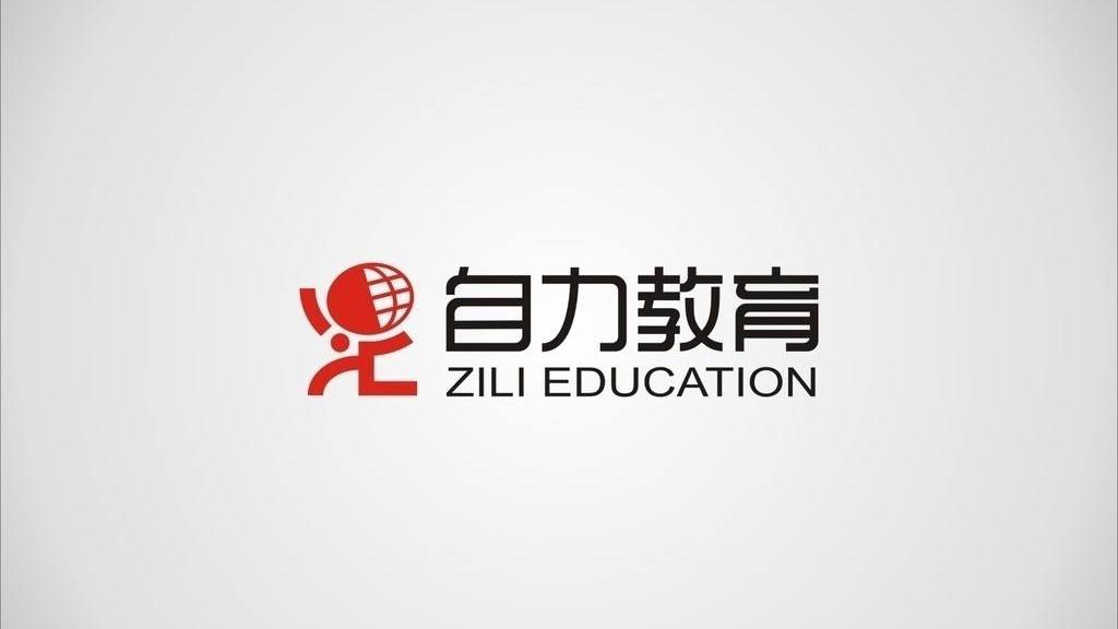 自立教育1.jpg