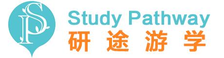 上海研途游学Logo