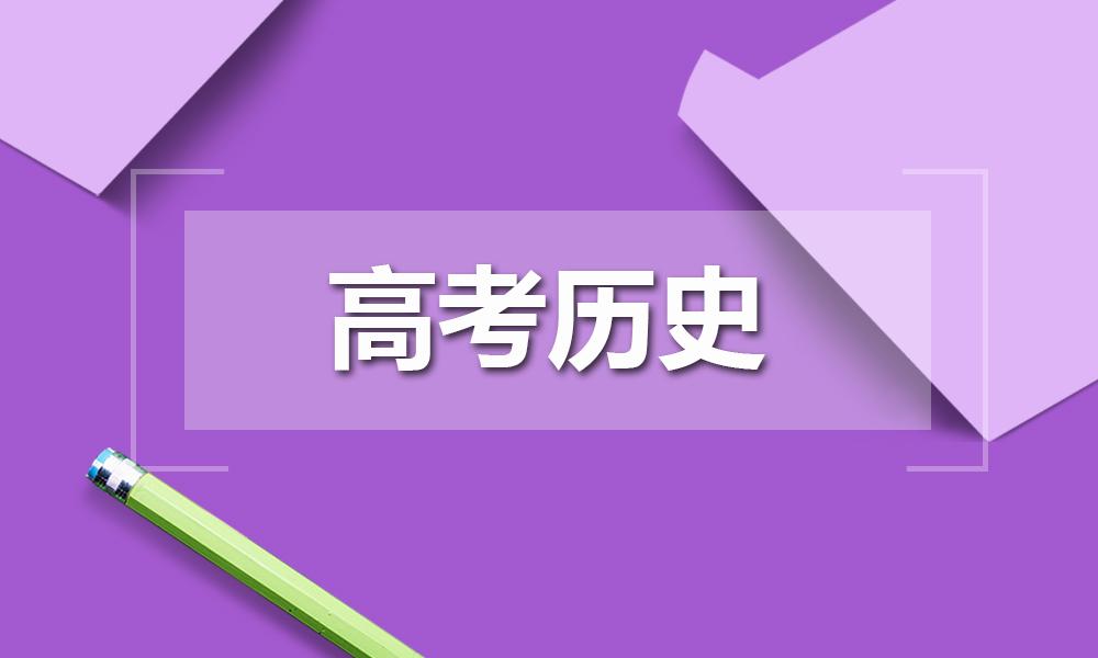 https://file.tuguow.com/image/20181031/15409690862400037.jpg