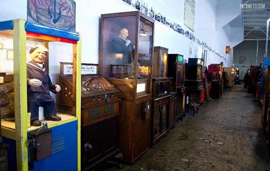 旧金山机械游戏博物馆.jpg