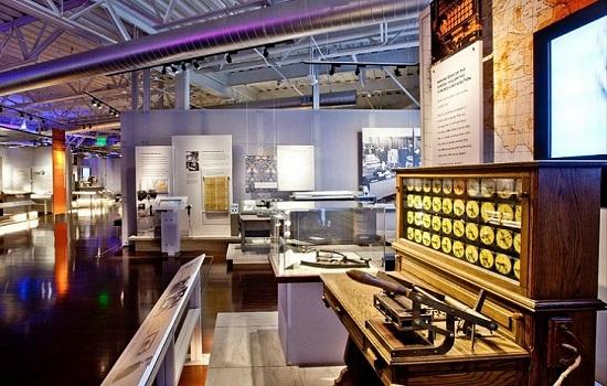 计算机博物馆.jpg