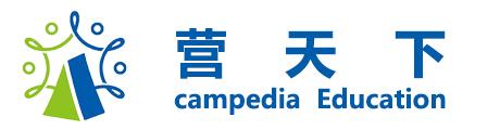 上海营天下Logo