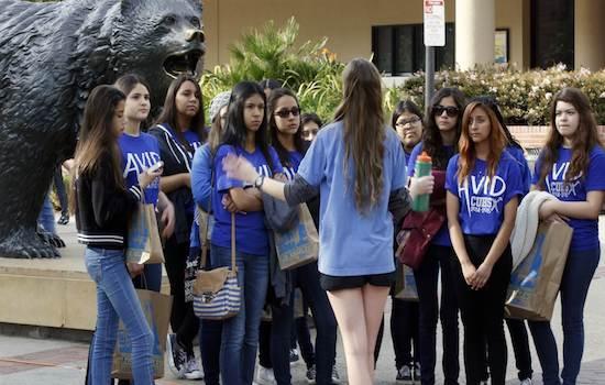 UCLA校友交流.jpg