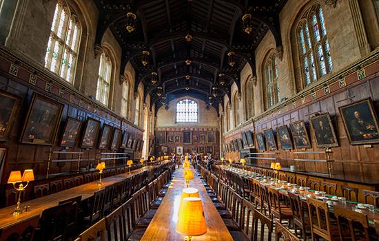 牛津 哈利波特拍摄地.jpg