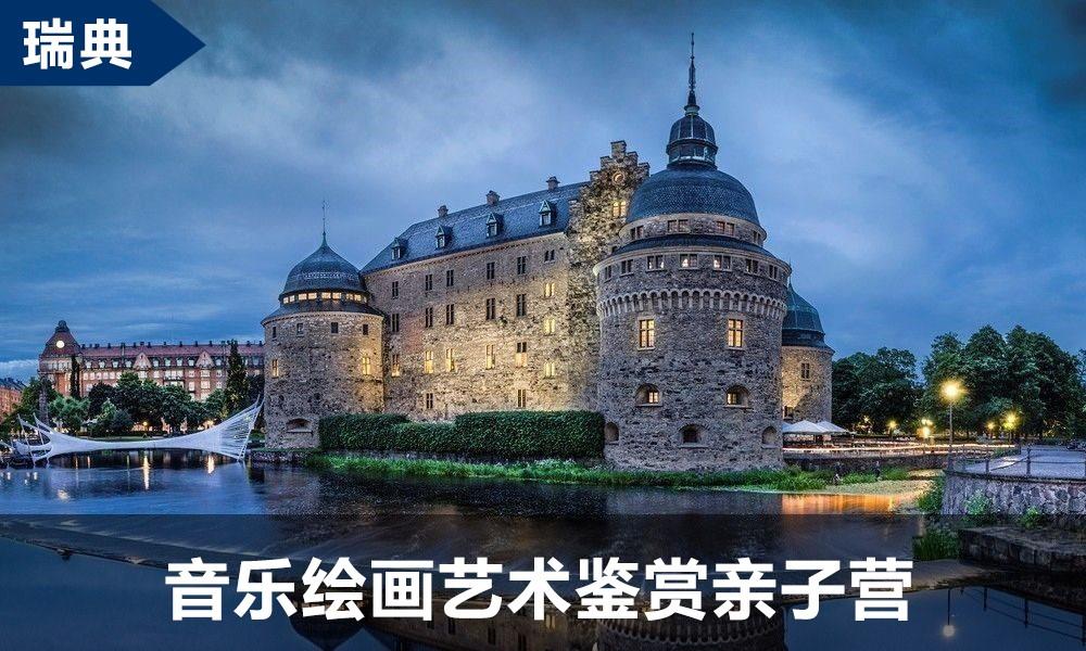 https://file.tuguow.com/image/20181105/15414056469920454.jpg