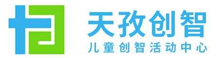 上海天孜创智Logo