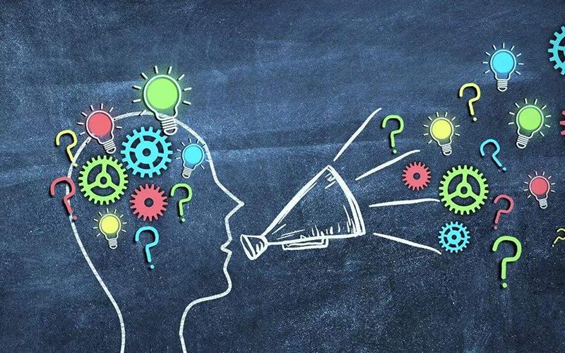 Brain School思考力早教课程
