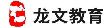 上海龙文教育Logo