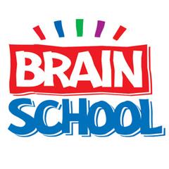 上海brain school早教中心选择哪个校区好?