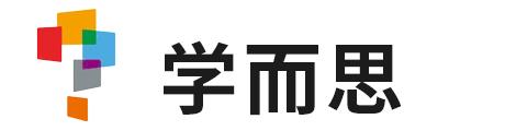 上海学而思教育Logo