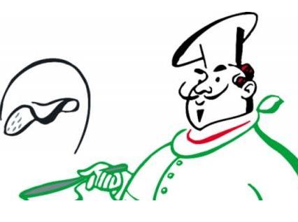 入门学厨基本功都做什么