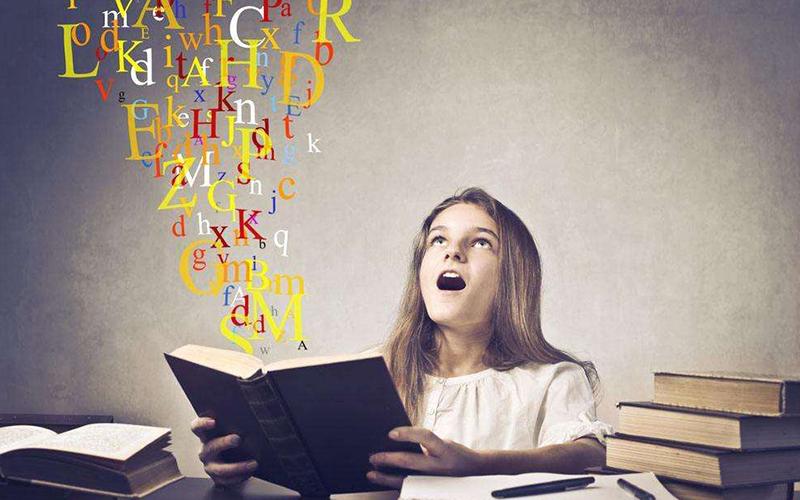 小学语法进阶班