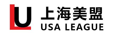 上海美盟Logo