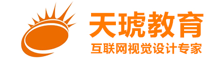 上海天琥教育Logo