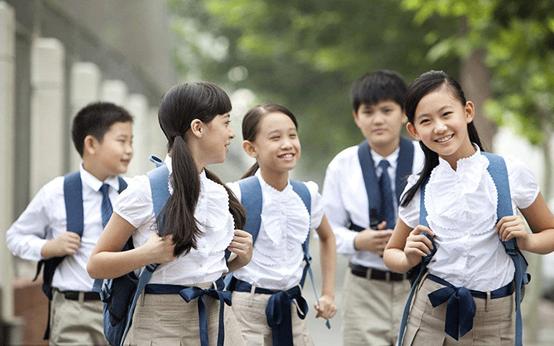 上海国际学校入学的条件是怎样的