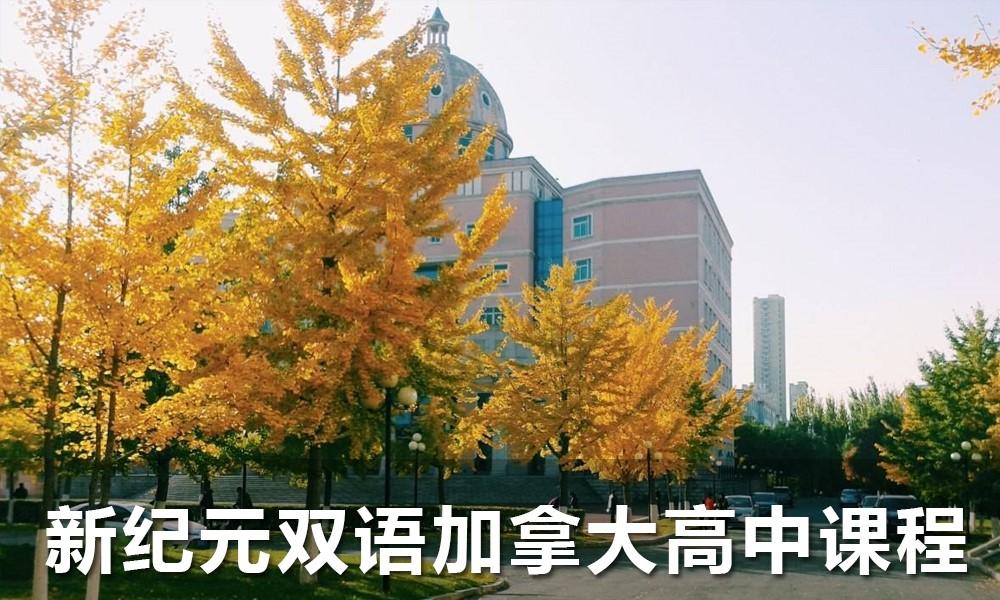 https://file.tuguow.com/image/20181123/15429615436174940.jpg