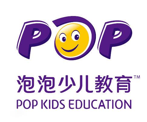 泡泡logo.jpg
