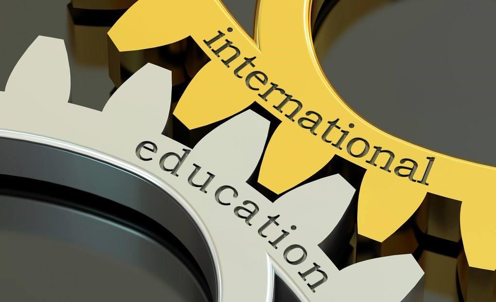 上海国际初中教育学校哪所好