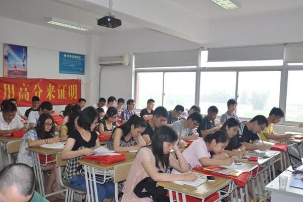 上海业余本科培训哪家机构更好?