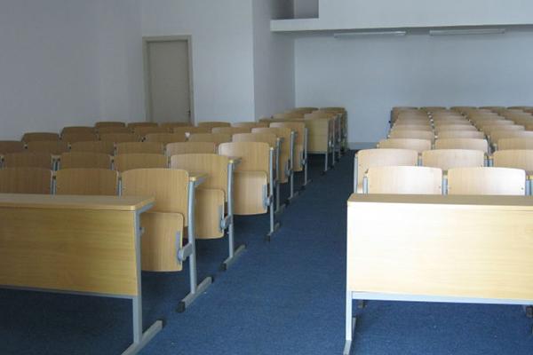 上海成人教育比较好的培训机构多少钱