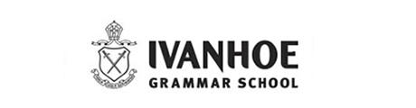 上海艾文豪精英学校Logo