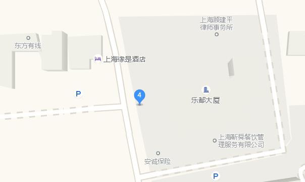 上海上元教育松江校区地址