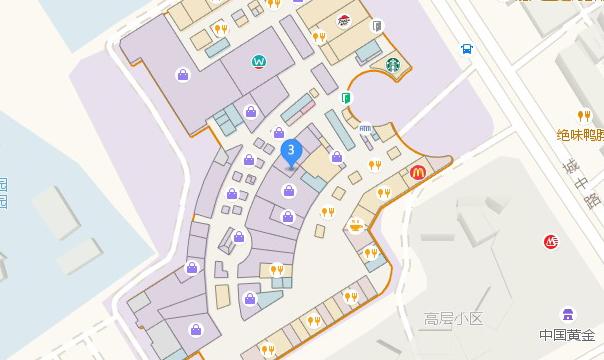 上海墨舞少儿艺术中心嘉定校区