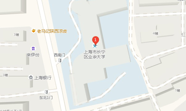 上海市长宁区水城路68号.jpg