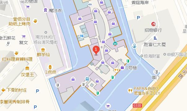 闵行区沪闵路7866号莲花国际广场.jpg