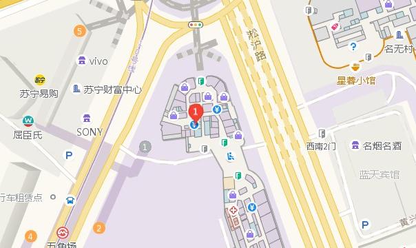 杨浦区五角场四平路2500号金岛大厦.jpg