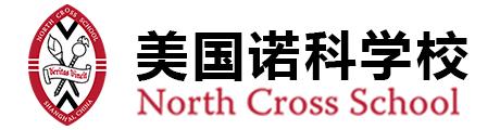 美国诺科学校上海分校Logo