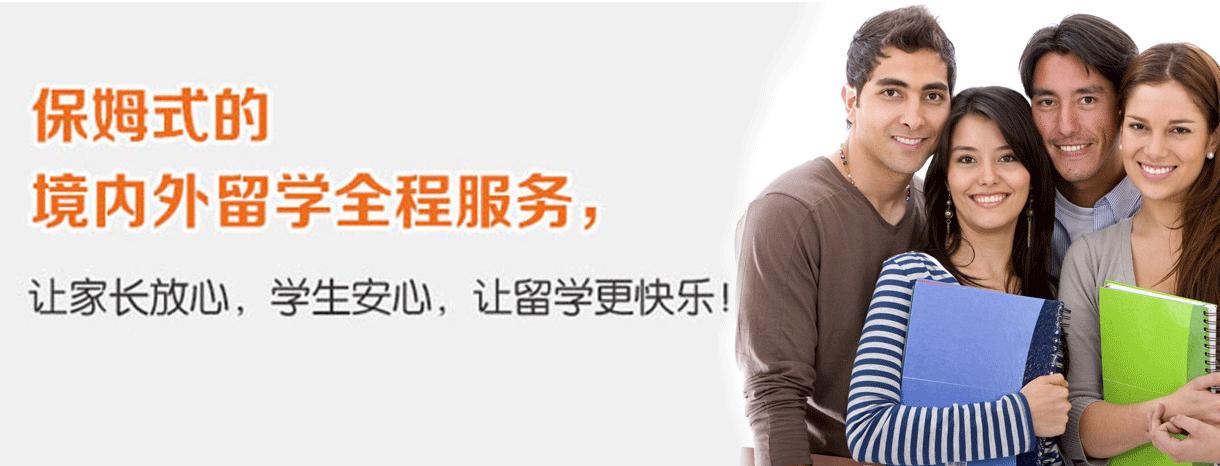 上海新虹桥中学国际学校
