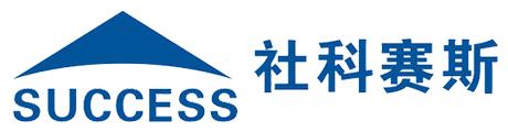 上海社科赛斯教育Logo