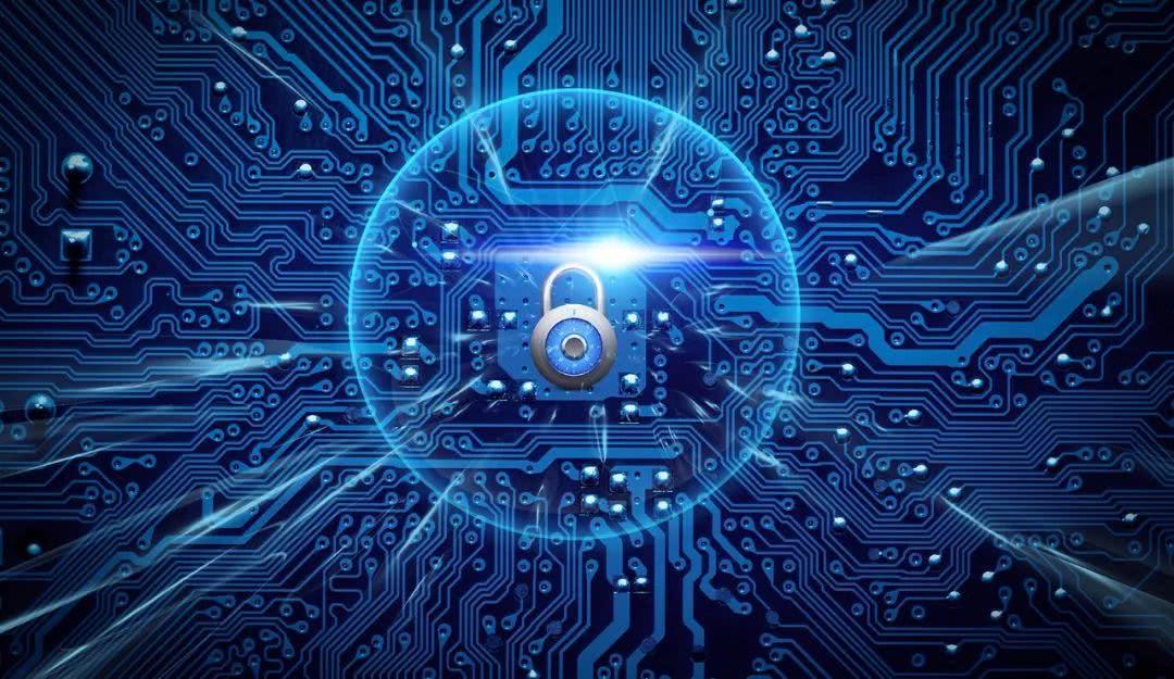 上海千峰网络安全课程