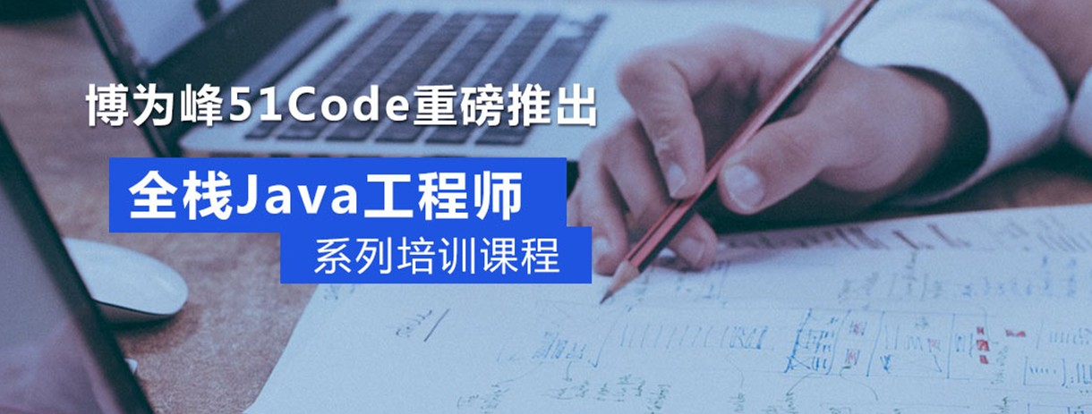 上海博为峰51code