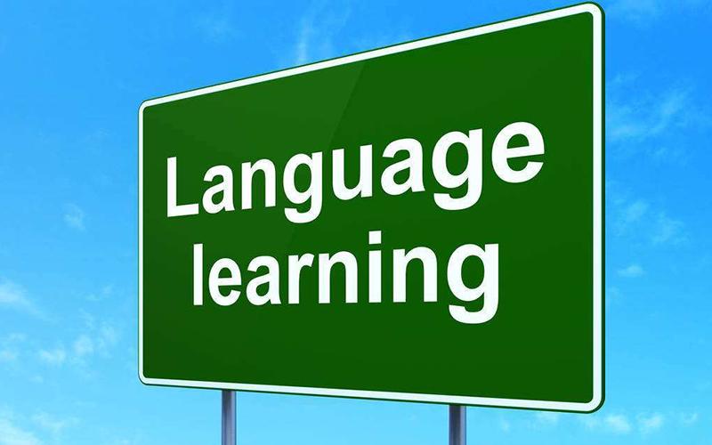 语言学习全程托管计划